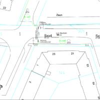 Projektphase: Planwerk zum Zustimmungsverfahren Stationierung Landesstraßen
