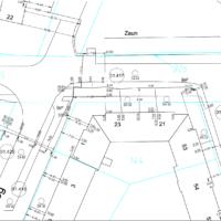 Projektphase: Revision extern TK-Linien