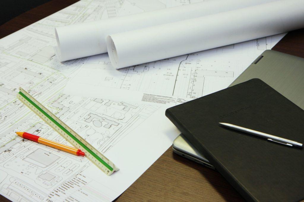 Projektmanagement GKB-Arbeitsmittel